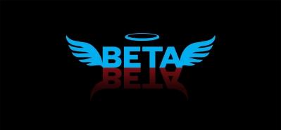 beta-angel-devil-icons3