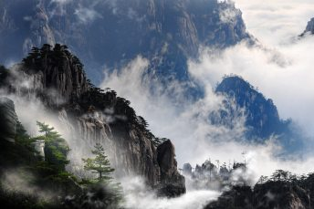 china-clouds-cold-1586205
